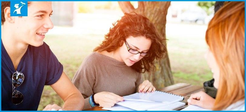 Доступное образование в европе бесплатные обучение в канаде