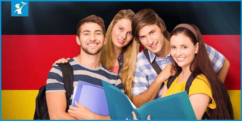 Высшее образование в европе для украинцев программа для обучения слепой печати на клавиатуре скачать бесплатно