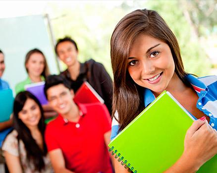 Бесплатное обучение в швейцарии магистратура где в украине учится на таможенника