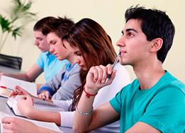обучение английскому языку в сша с проживанием