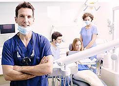 Обучение врачам за рубежом бесплатно бесплатное обучение в италии для казахстанцев