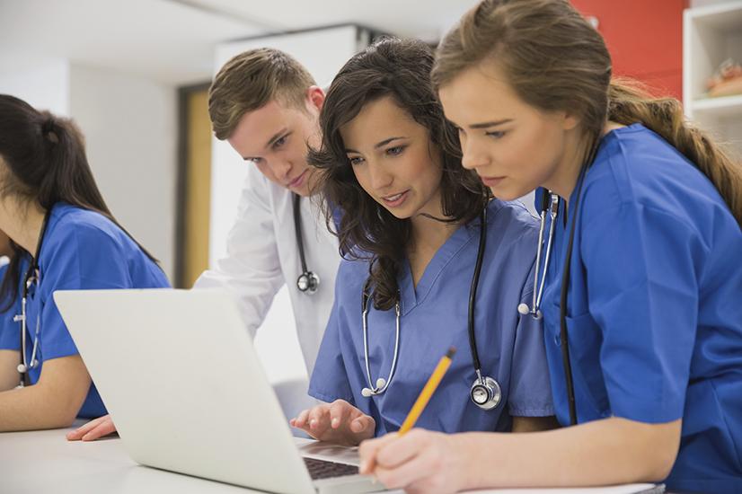 Подготовка к поступлению в лучшие медицинские учебные заведения Чехии
