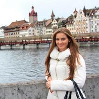 Отзыв Светлана, г. Одесса, Украина ообразованию зарубежом вIMI - University Centre— компания World Study - World-Study.ua