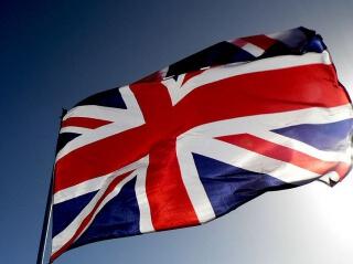 Образование в Великобритании — не миф, а реальность