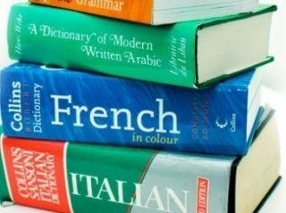 Год инвестиций в свое образование: изучаем язык за рубежом