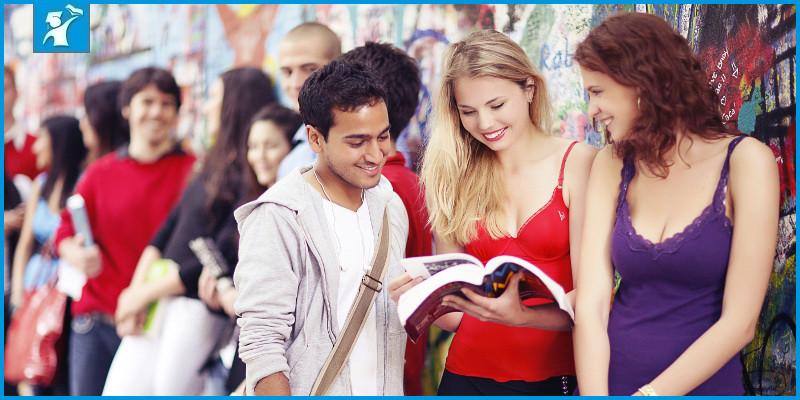 Лучшие университеты Чехии