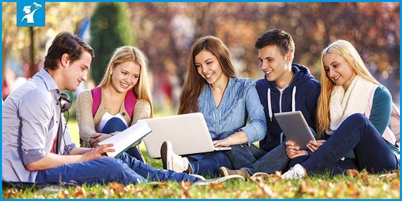 5 лучших университетов Канады
