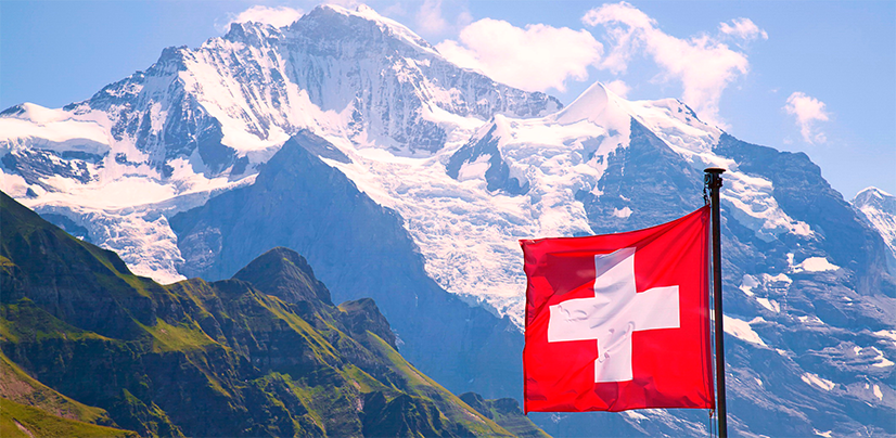 Лучшее предложение по обучению в Швейцарии от World Study!