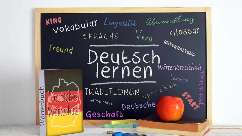 Сколько стоит учеба и проживание в Германии для украинского студента?