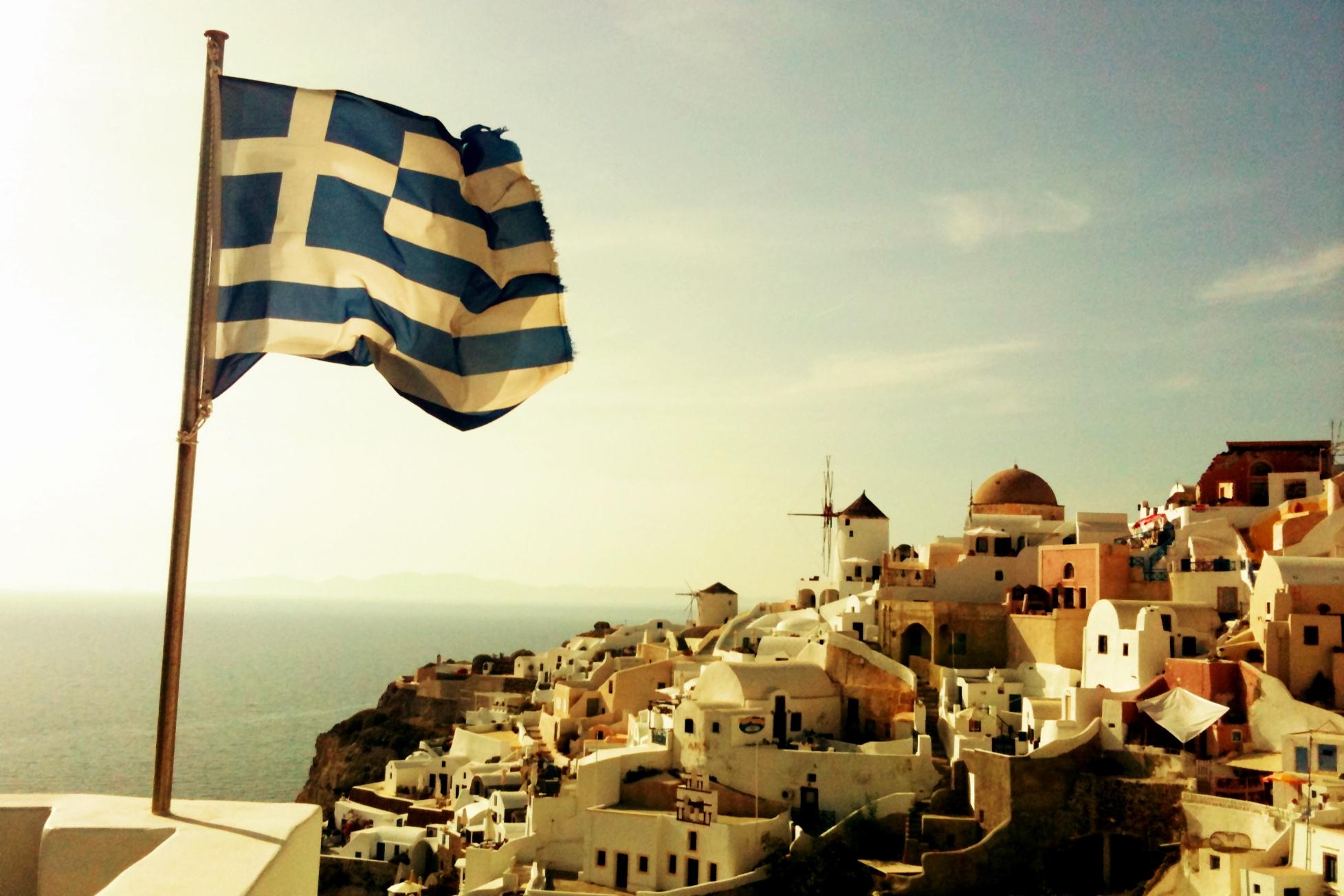 Сколько стоит учеба и проживание в Греции для украинского студента?