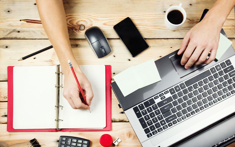 Как студенту написать мотивационное письмо в иностранный вуз