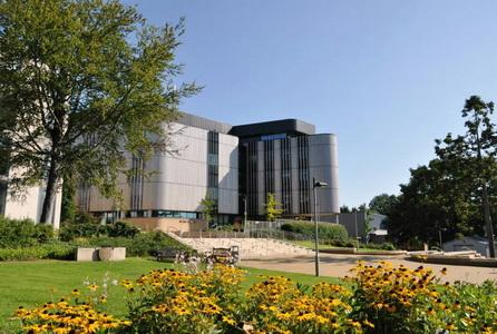 Саутгемптонский университет