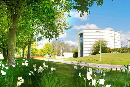 Университет Ланкастера