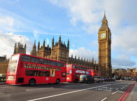 Лондонский университет