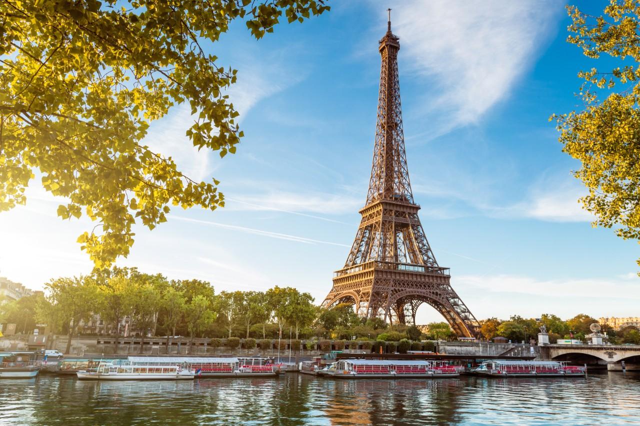 Обучение во Франции ᐈ Учеба во Франции для украинцев ᐈ World Study