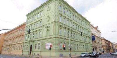 Институт финансов и управления (Университет финансов и управления)
